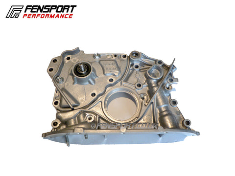 Oil Pump - 3S-GTE Rev2