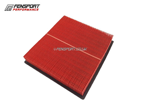 Air Filter - Genuine Toyota  - GR Yaris
