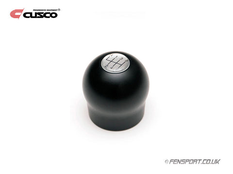 Cusco - Sports Shift Gear Knob - GR Yaris