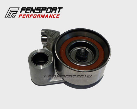 Cambelt Tensioner Bearing - 1JZ-GTE Engine
