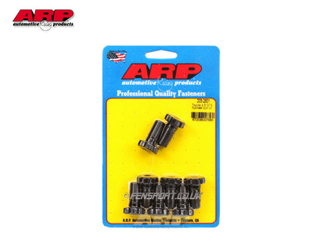 ARP Flywheel Bolt Kit - Celica & MR2 3SGTE