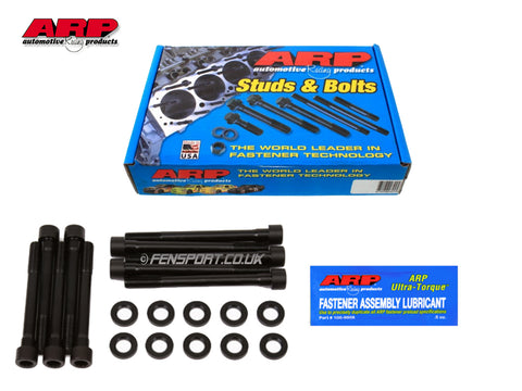 ARP Cylinder Head Stud Kit - 4EFE, 4E-FTE & 5EFE Engines