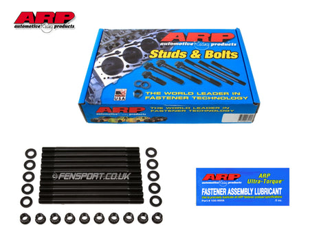 ARP Cylinder Head Stud Kit - 4A-GZE & 4A-GE 16 Valve Engines