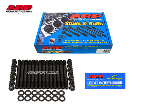 ARP Cylinder Head Stud Kit - Supra JZA80 - 2JZ-GTE Engine