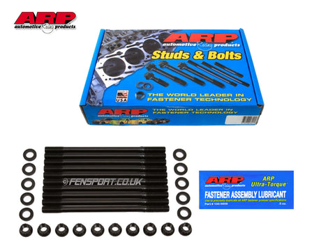 ARP Cylinder Head Stud Kit - Celica 140 & MR-S 1ZZFE Engine
