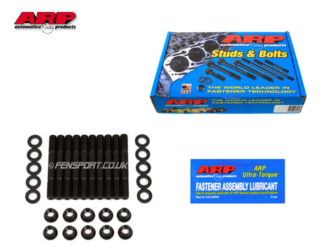 ARP Main Stud Kit - 4A-GZE & 4A-GE 16 & 20 Valve Engines
