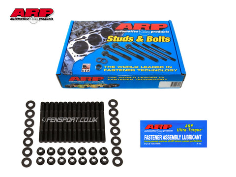 ARP Main Stud Kit - Supra JZA80 - 2JZ-GTE Engine