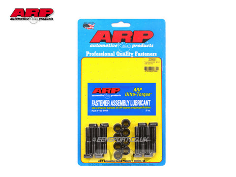 ARP Con Rod Bolt Kit - 9mm - 4A-GZE & 4A-GE 16 & 20 Valve Engines