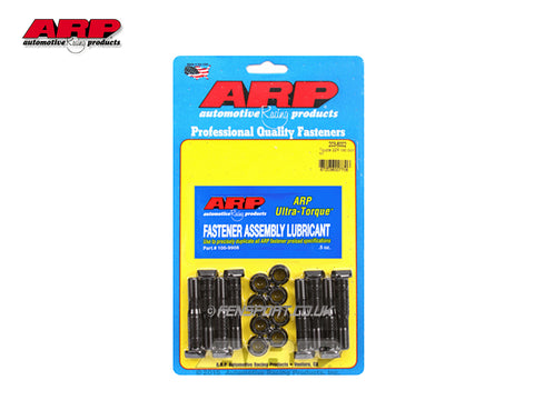 ARP Con Rod Bolt Kit - Celica & MR2 3SGTE