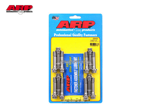 ARP Con Rod Bolt Kit - Supra JZA80 - 2JZ-GTE Engine