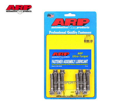 ARP Con Rod Bolt Kit - Corolla & Celica 190, Exige 2ZZ-GE Engine