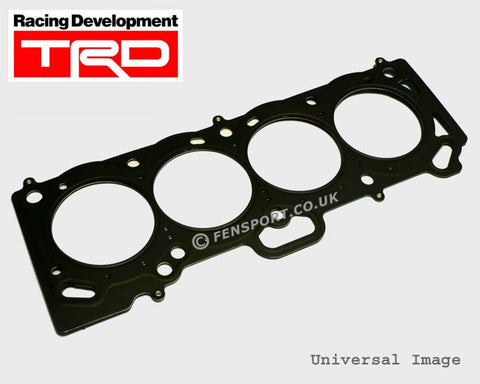 Head Gasket - TRD 0.8mm - 4A-GE 20 Valve Engine