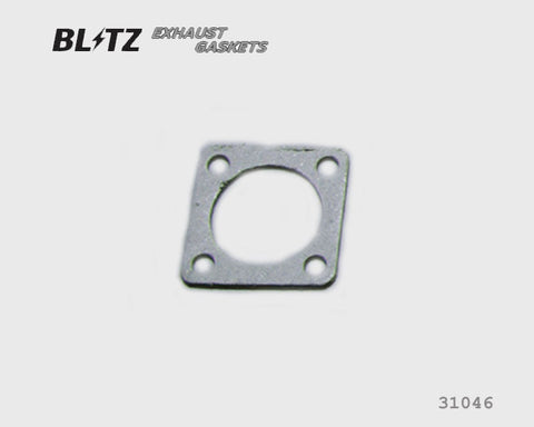 Blitz C42 Type C Wastegate Out Gasket - 31046