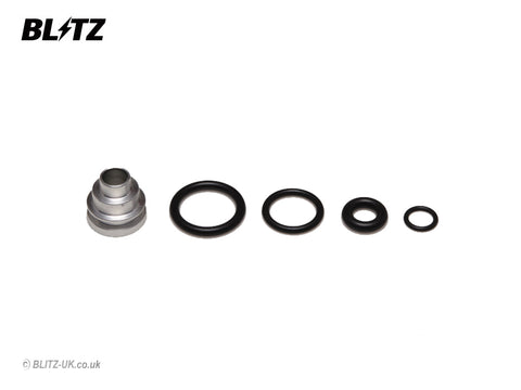 Blitz Collar And Seals For 31249 Injector - 31248