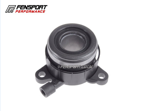 Concentric Clutch Slave Cylinder - Yaris 1.3 NSP90