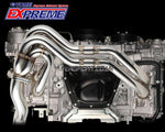 Tomei Expreme UnEqual Length Exhaust Manifold GT86 & BRZ