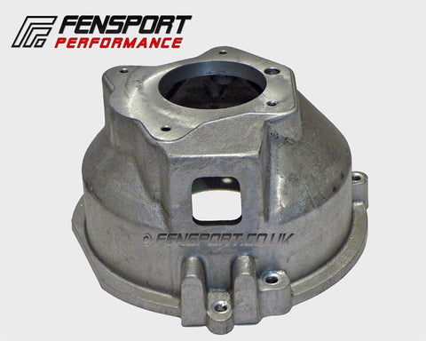 Bellhousing - 4AGE to Ford Sierra Type 9 Gearbox