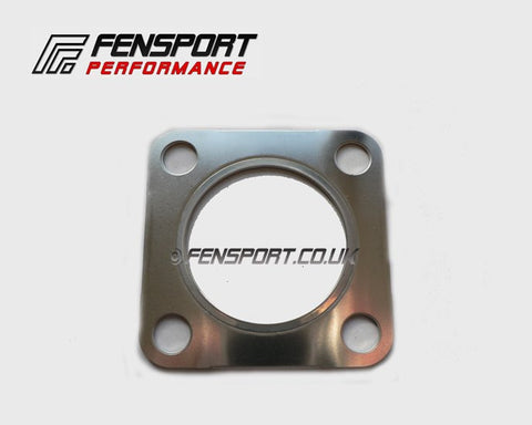 Turbo to Manifold Gasket - Starlet Turbo EP82 & EP91 - 4E-FTE