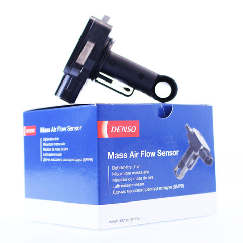 Air Flow Meter - MAF - JZX110 - Genuine Denso