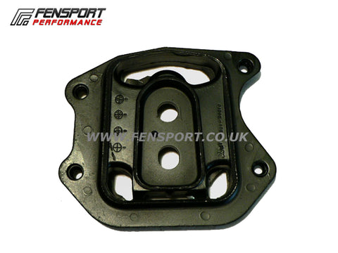 Rear Differential Mount - Celica GT4 ST205