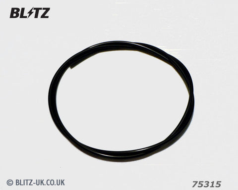 Blitz Nylon Tube 4mm x 1m SBC - 75315