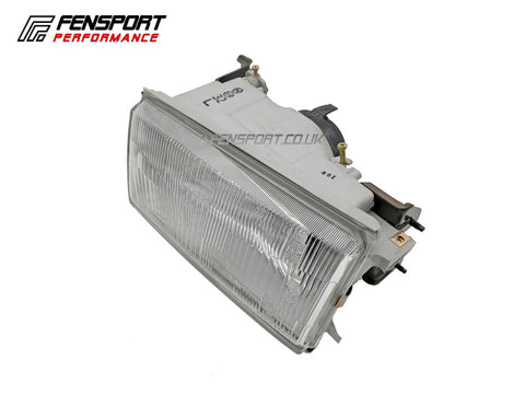 Head Light - Left Hand for Corolla AE86 Pre Facelift  - Part No: 81150-80326