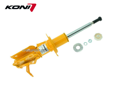 Koni Sport Front Shock Absorber - Top Adjustable - Right Hand Front - GT86 & BRZ