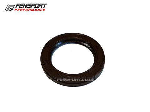 Cam or Crank - Oil Seal - 4E-F# Crankshaft Front & 3S-G# Camshaft