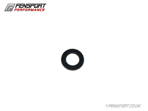 Oil Drain - Engine Sump Plug Gasket