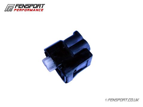 Coil Pack Plug - Supra JZA80 + Various Toyota Fitments