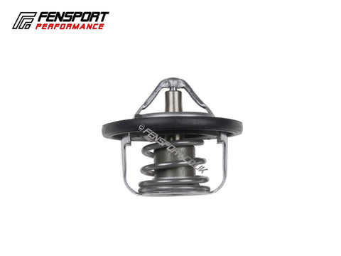 Thermostat - Swift Sport, Ignis Sport