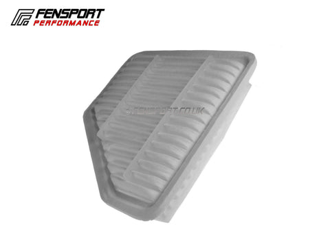 Air Filter - Auris SR180