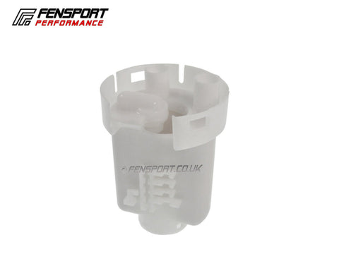 Fuel Filter- In Tank - Celica 140 & 190 ZZT23#, MR-S, Yaris T Sport NCP13