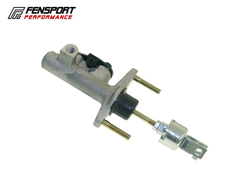 Clutch Master Cylinder - Yaris T Sport NCP13 With VSC