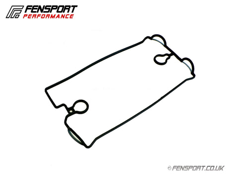 Gasket - Rocker Cover Outer - ST18#, MR2 Rev 1 & 2, 3SG#