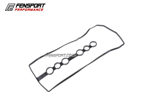 Gasket - Rocker Cover - Celica 140 ZZT230, MR-S ZZW30 - 1ZZ-FE Engine