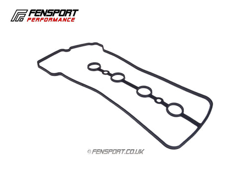 Gasket - Rocker Cover - Yaris 1.3 & 1.5 T Sport