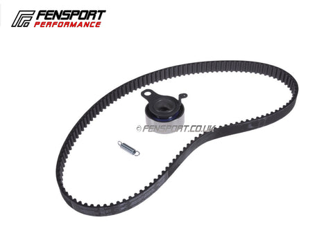 Cambelt Kit, Includes Tensioner Bearing - Cambelt - Celica 1.8, Corolla 1.8 GXi - 7A-FE