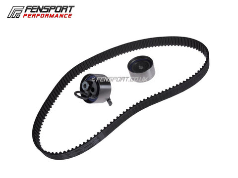 Cambelt Kit Includes Idler & Tensioner Bearings - Lexus IS200, 1G-FE