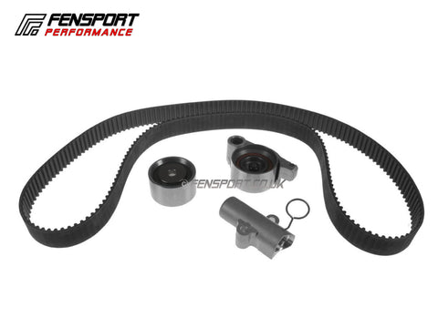 Cambelt Kit Includes Idler & Tensioner Bearings - RX400H >06-05
