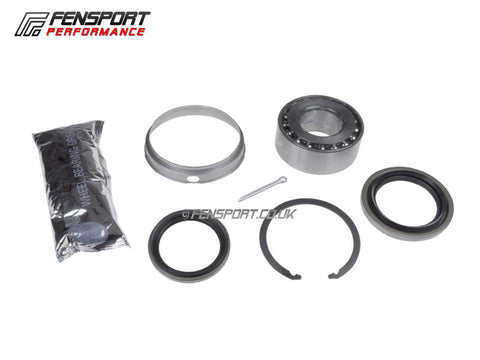 Wheel Bearing Kit - Front - For Superstrut - Celica ST205 & ST202 SS