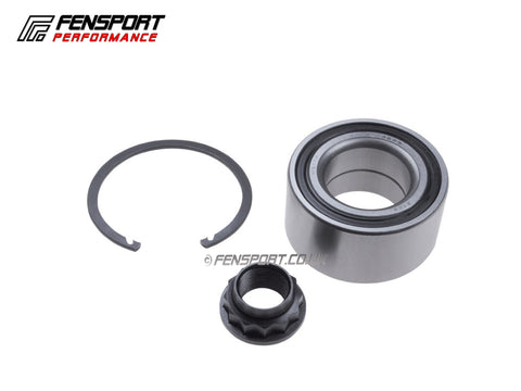 Wheel Bearing Kit - Front - Yaris All up <06