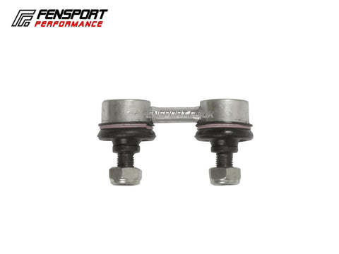Front Anti Roll Bar Link - Various Corolla & Celica