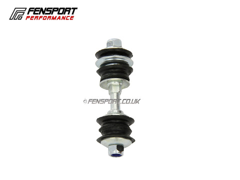 Front Anti Roll Bar Link - Yaris all models <06