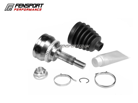 CV Joint Kit - Celica 140 & 190 ZZT23#
