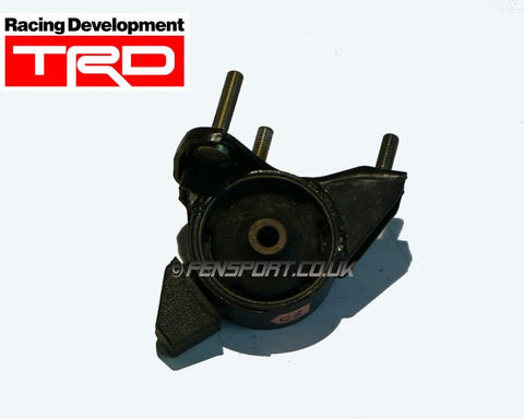 TRD Rear Gearbox Mount - Corolla 20V AE111