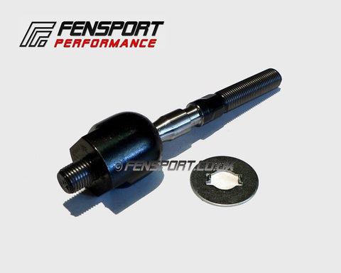 Inner Track Rod End - Corolla AE86