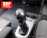 RRP Shift Knob Type 1 (145g) - Swift 1.3, 1.5 & 1.6 Sport