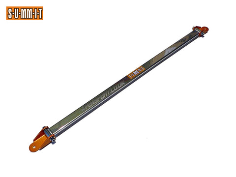 Summit Rear Strut Brace - Yaris Mk1 all models <06