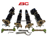 Coilover kit - BC Racing - BR Series - GT86 & BRZ